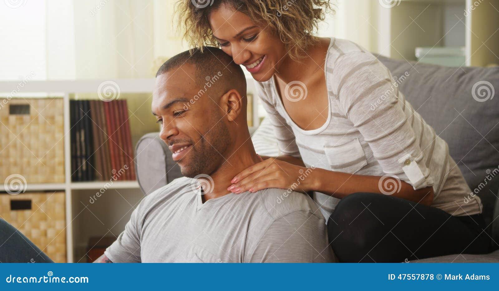Glcklich verheiratet, aber Liebe zu bestem Freund