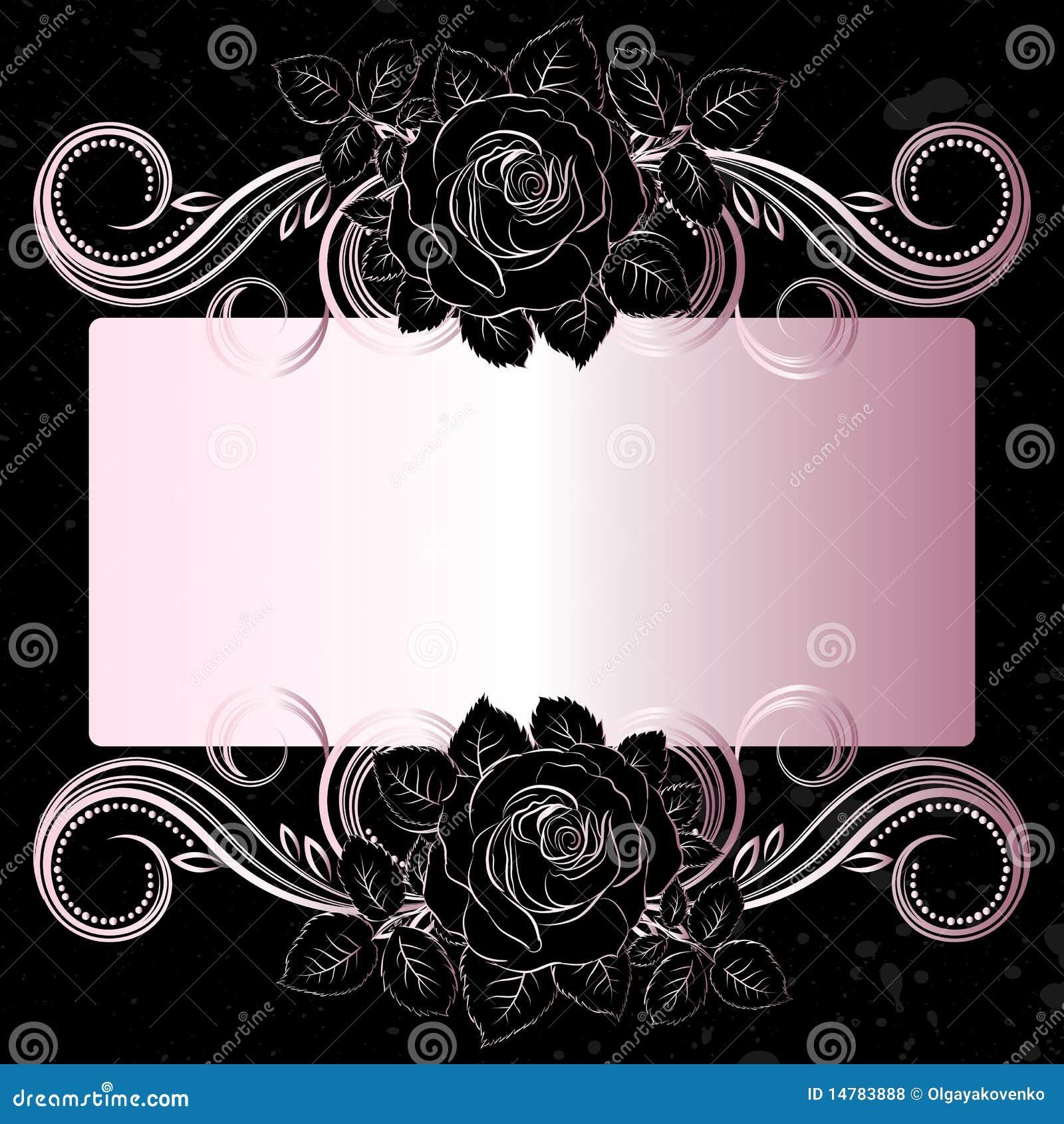 Schwarze Tapete Mit Roten Rosen : Schwarze Rosen Lizenzfreie Stockfotos – Bild: 14783888