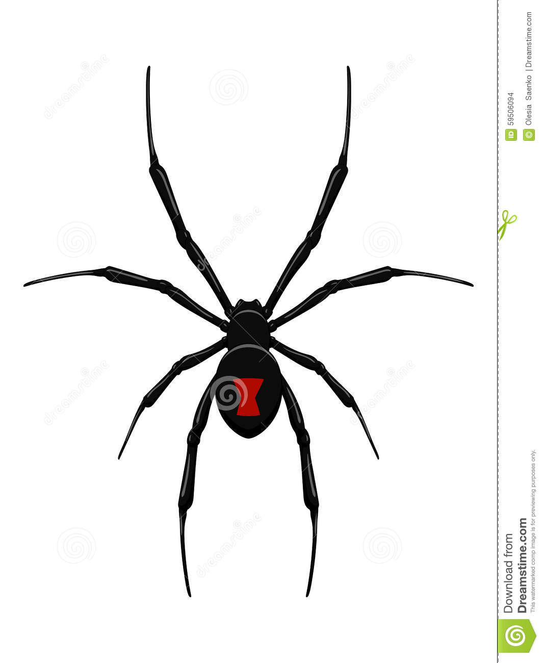 black widow symbol marvel