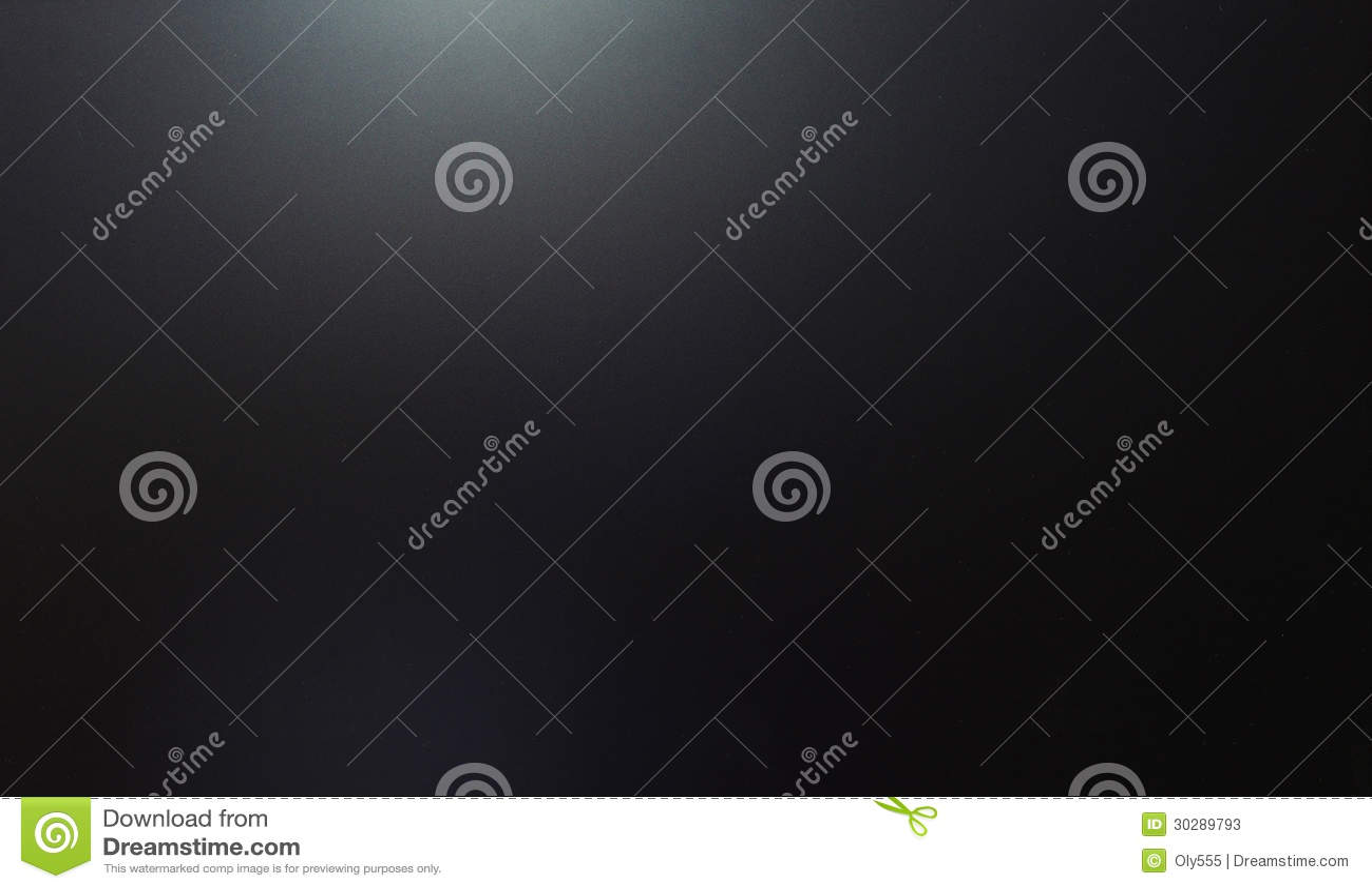 Schwarzer dunkler lederner Hintergrund