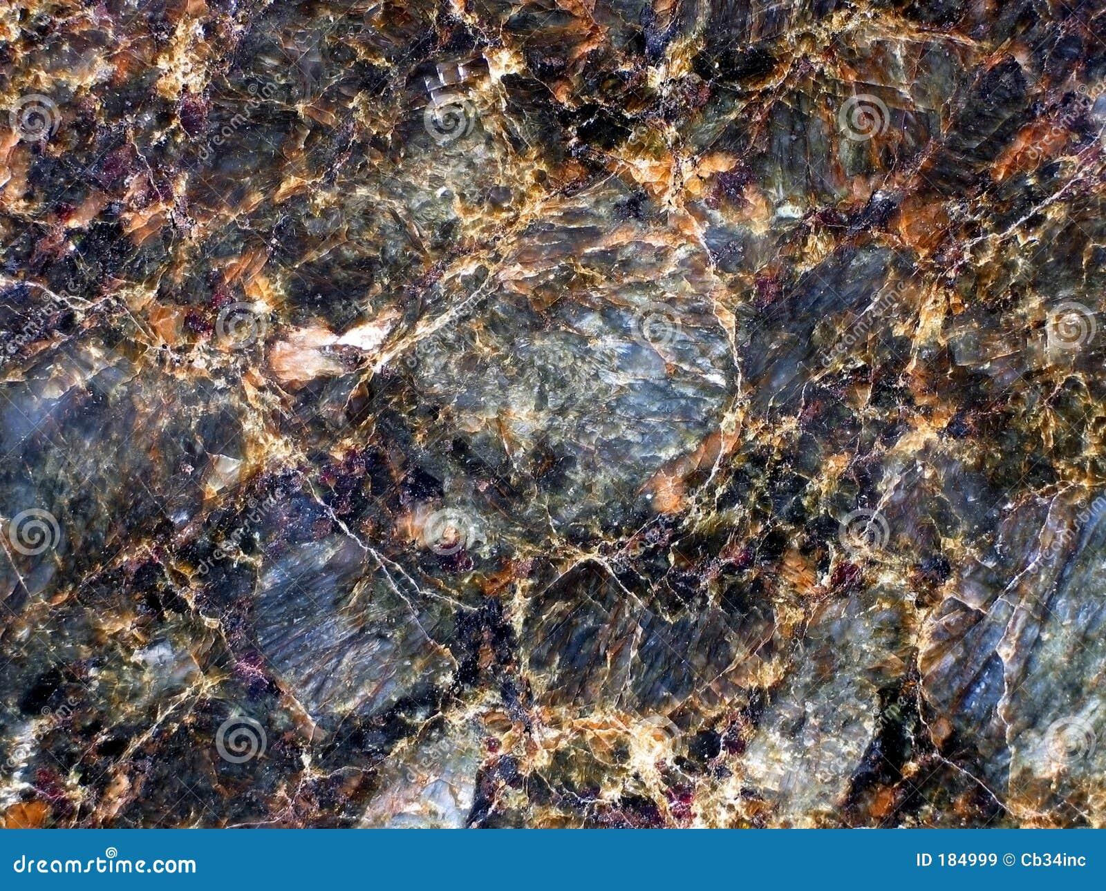 reise tenåring marmor