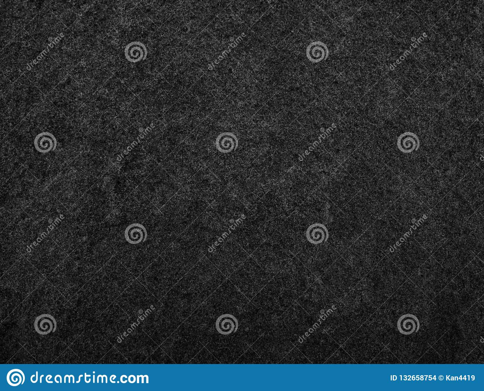 Schwarzer Stein, Schieferbeschaffenheitshintergrund