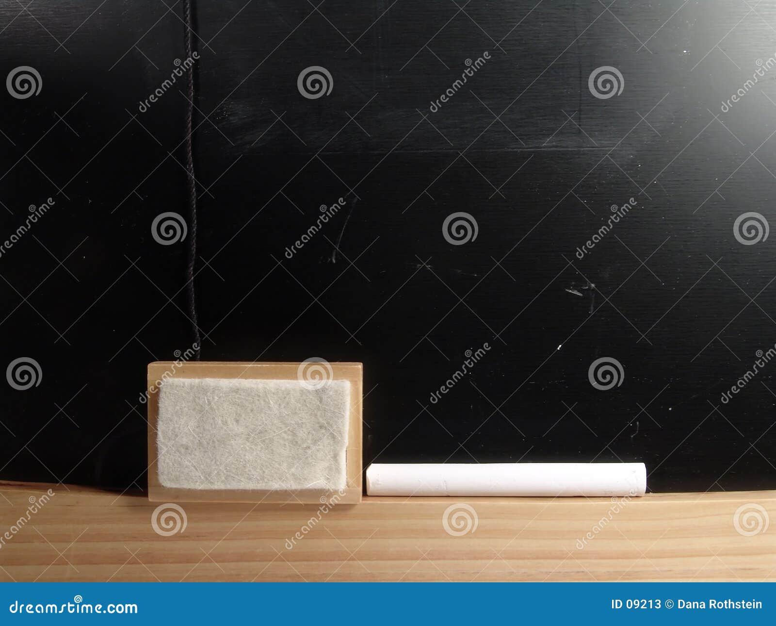 Schwarzer Vorstand