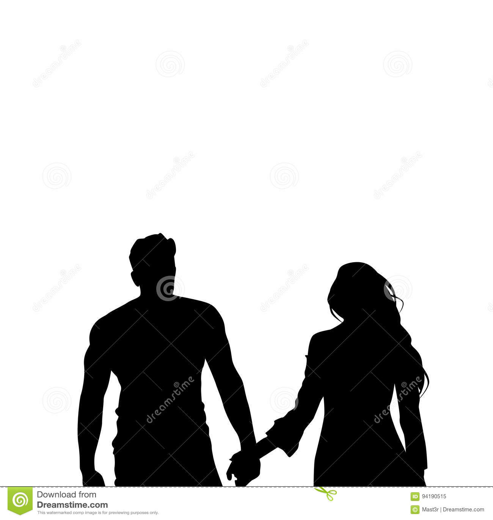 Schwarze Dating-Seiten montreal