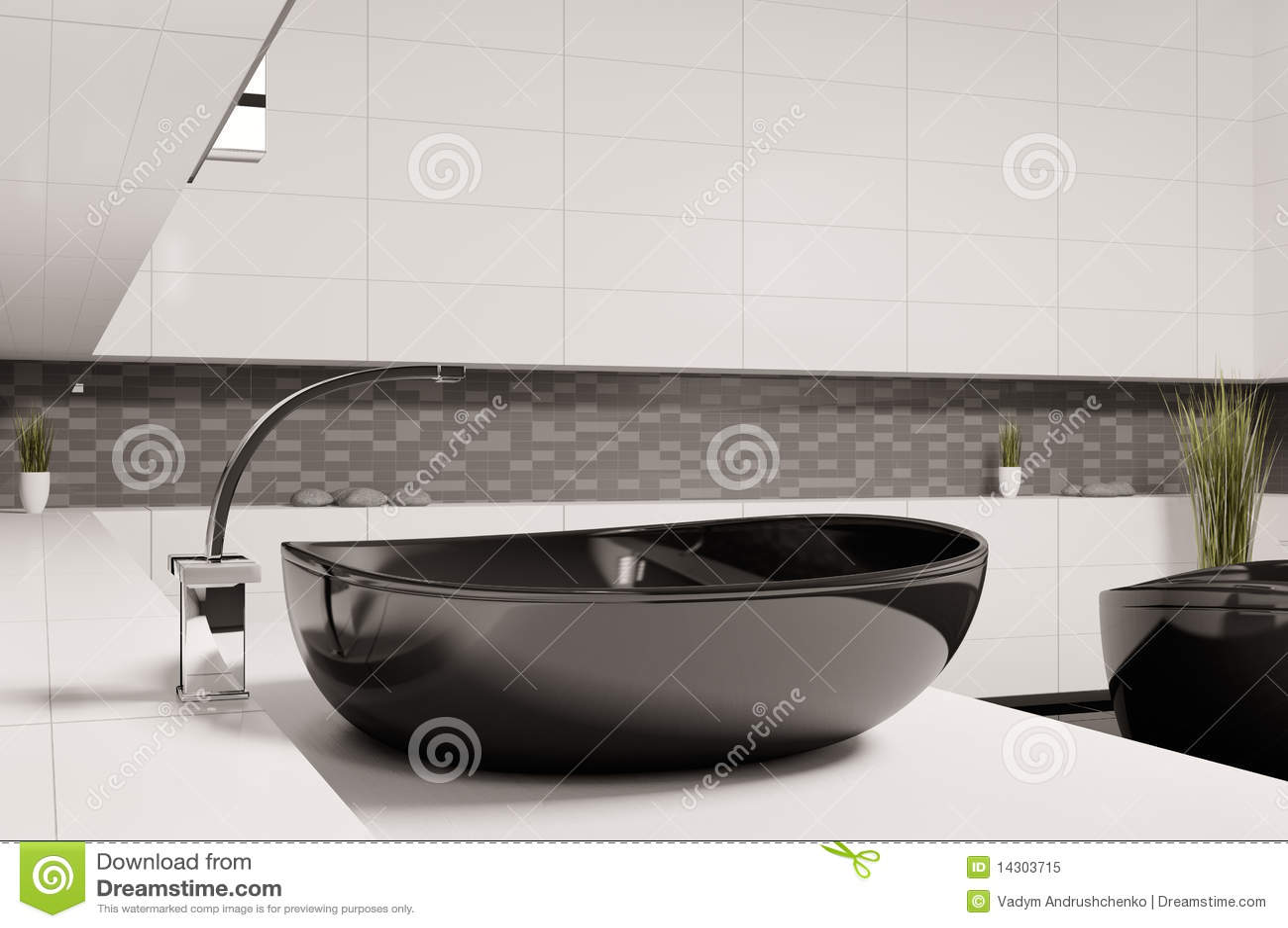 badezimmer 3d planer | bnbnews.co, Badezimmer ideen