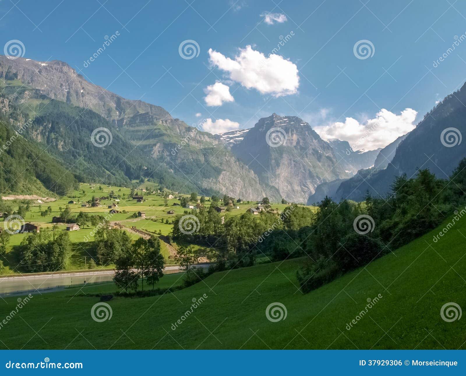 2013 Schwarzwald, Schaffausenfalls