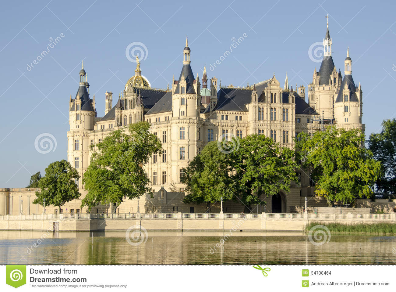 Minecraft Buildings besides 11943 furthermore Stock Images Schwerin Castle Capital Mecklenburg Vorpommern State Germany Image34708464 furthermore Stock Illustration Castle Fortress Vector Logo Set Tower Architecture Icon Building Medieval Fort Illustration Image61114378 further Stock Photos Two Vintage Vertical Roof Windows Red Tiles Image35307533. on palace house plans