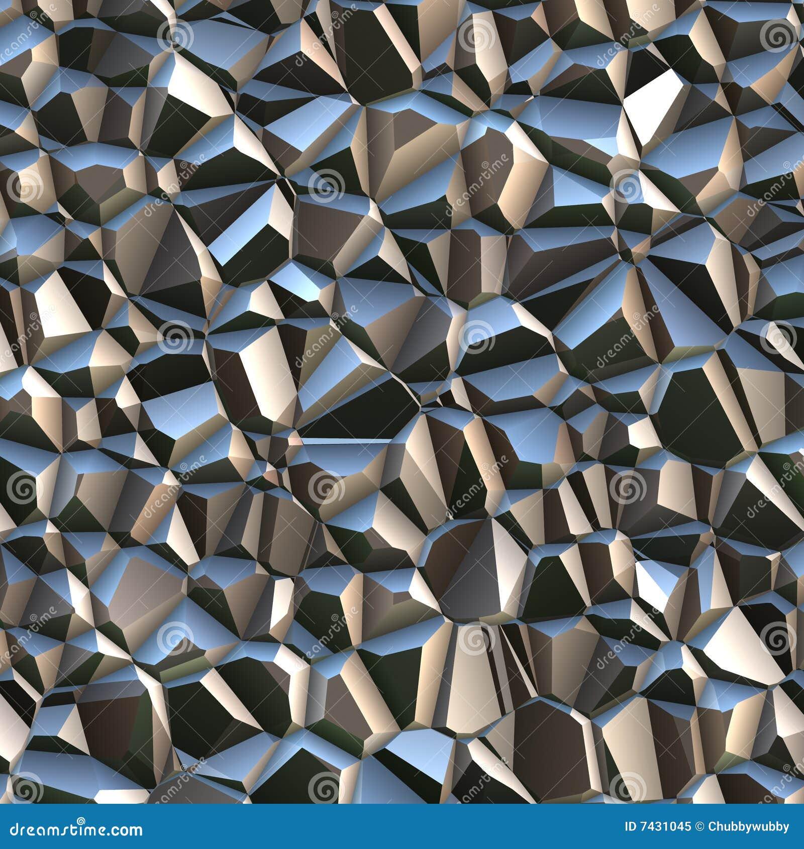 Sci fi design stock illustration illustration of seamless for Sci fi decor