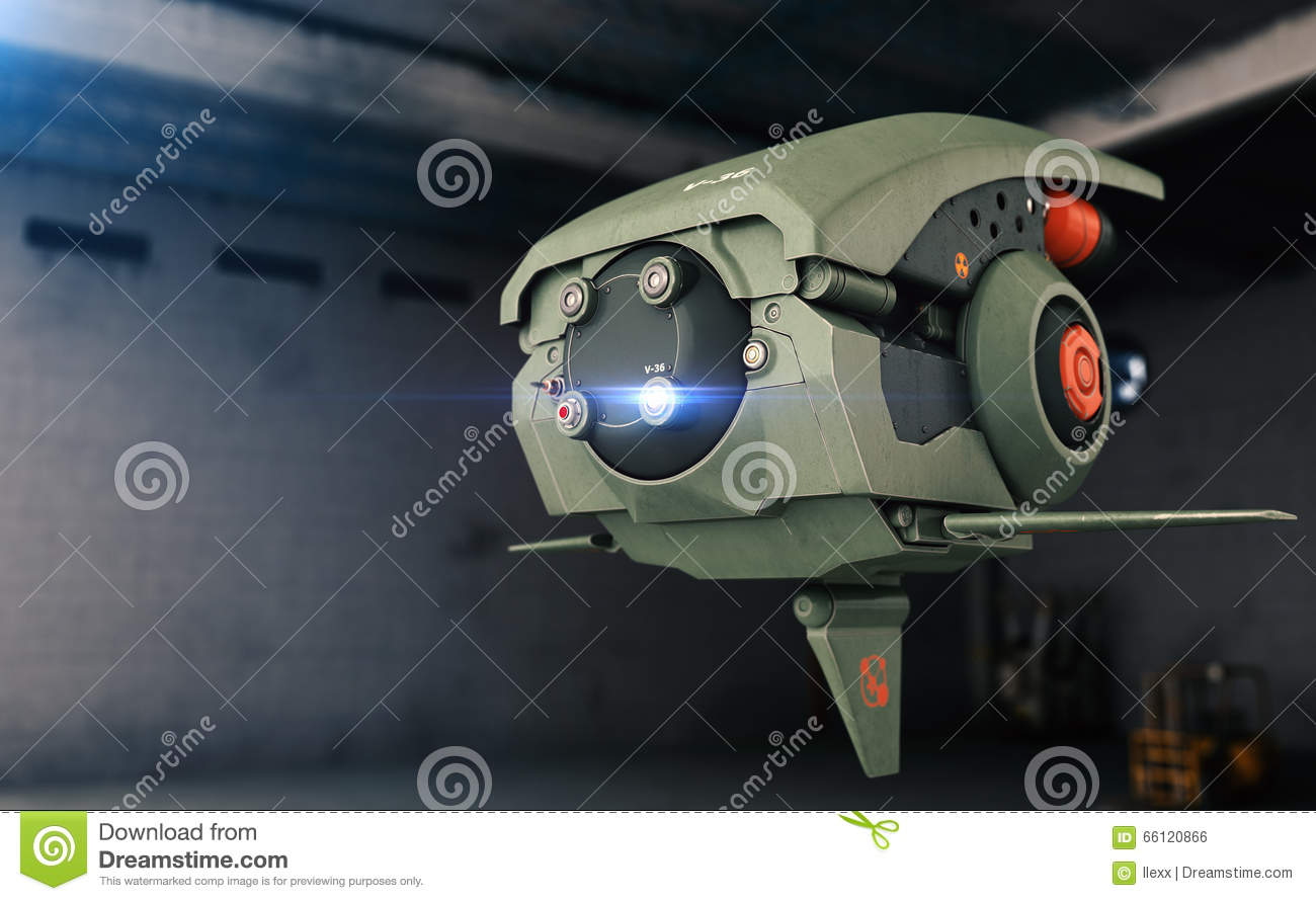 wireless drone with Stock Illustration Sci Fi Drone Hangar D Render Image66120866 on How A Gyro Works as well Alta Devices Introduces Solar For Uav Index further Samsung Ambient Mode Qled Tv 03 12 2018 moreover Jbl Armour Sport Wireless Review Big Sound Stays Put also 6742 Intel And Airbus Demo Drone Inspection Of Passenger Airliners.