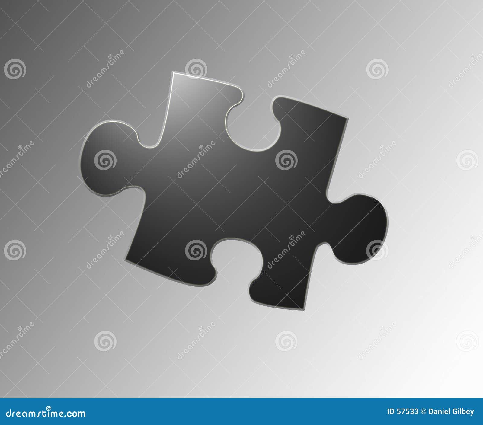 Download Scie sauteuse illustration stock. Illustration du puzzle - 57533