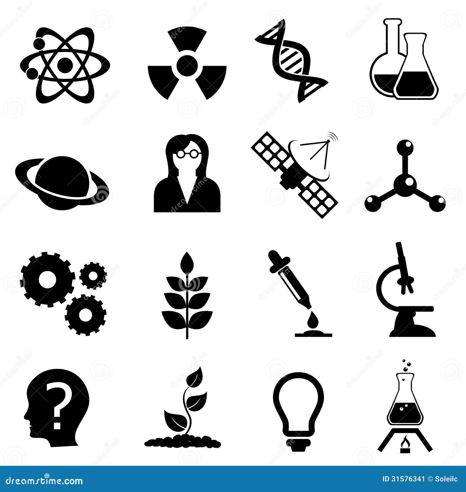 physics chemistry biology relationship