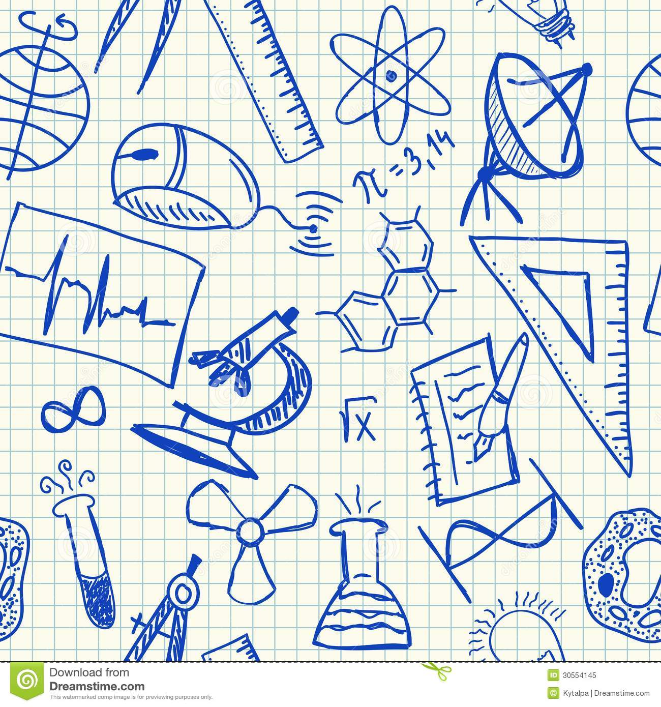 Math Vectors, Photos and PSD files | Free Download