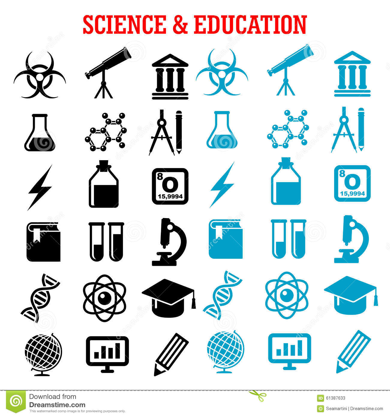 Discovery Education Electricity