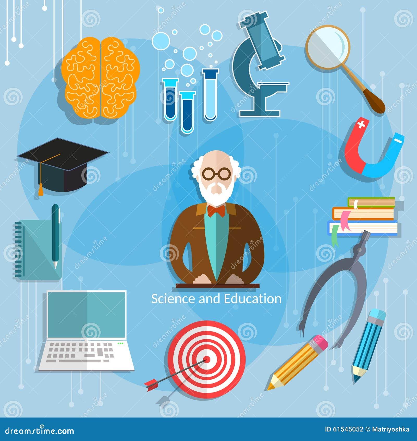 Teach Abroad - Teach Away - Discover Where Teaching Can ...