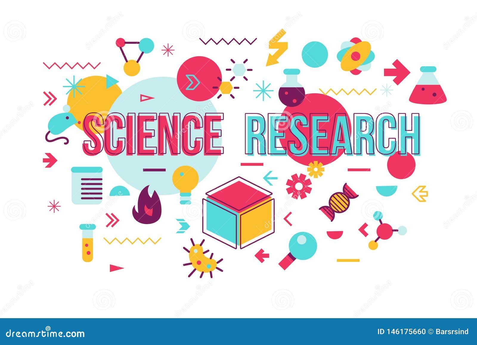 Science Fair Banner Stock Illustrations – 21 Science Fair Banner Within Science Fair Banner Template