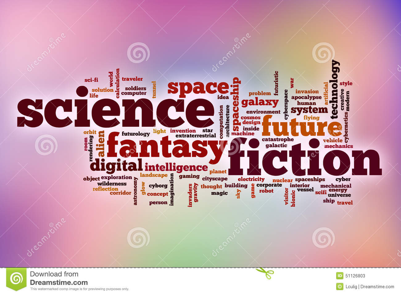 science fiction word cloud with abstract background stock treasure map clip art edited treasure map clip art to print