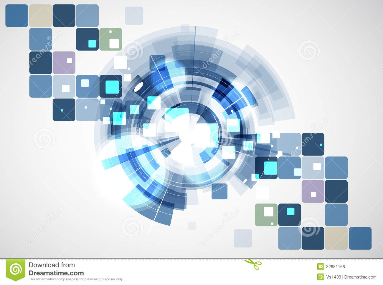 business and information science Information systems are the backbone of modern businesses as the capabilities of information systems and technologies soar, business functions such as marketing, accounting and finance rely heavily on information systems for developing and maintaining strategic advantage.