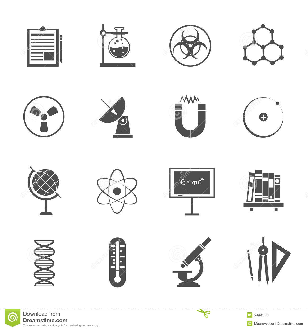 Chemicals in addition Science Lab additionally 3940 furthermore Just Flasks Maam also 208115398 Shutterstock. on cartoon laboratory flask