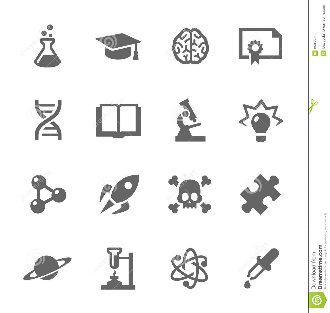 Stock Illustration Science Lab Beakers And Test in addition Liquid Experiment Clip Art 104383 likewise Stock Image Silhouette Science Chemistry Engineering Too Tool Icon Set Create Vector Image40467751 moreover 572BK11 besides Skatescience wordpress. on chemistry flask