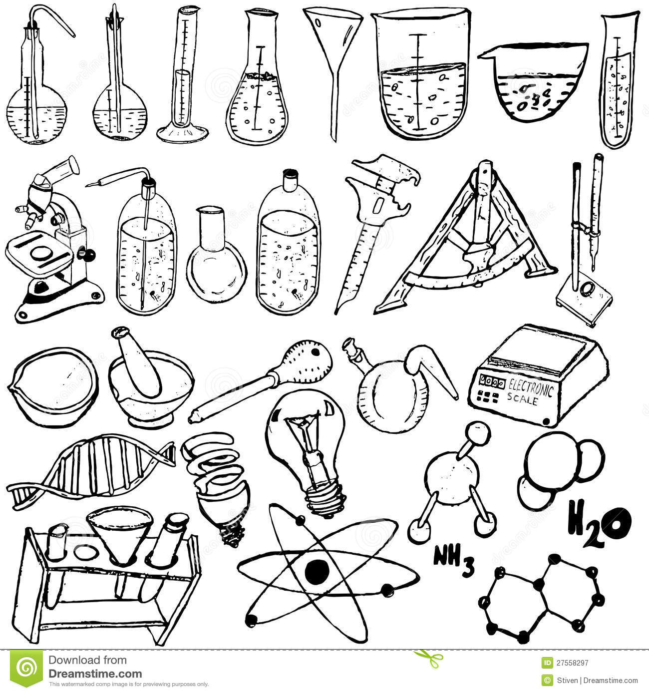 Stock Illustration Pharmacist Icon Black Set Pharmacy Icons Doctors Avatars Pills Capsules Isolated Vector Illustration Image47033207 also Royalty Free Stock Photography Science Icons Sketch Image27558297 also Letterheads likewise Science Logos Template 713859 further Large Glass Bottles For Water Storage. on flask design