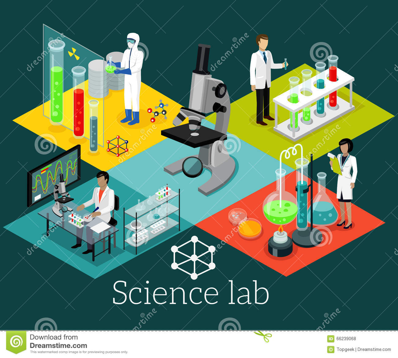 research papers chemistry planning and designing lab Excel in ib math(hl,sl,studies), physics(hl,sl), chemistry(hl,sl),  how to  write a plan and design experimentbelow is a sample of a p&d lab  the lab  usinga ph meter would involve ph meter, measuring cylinders,.