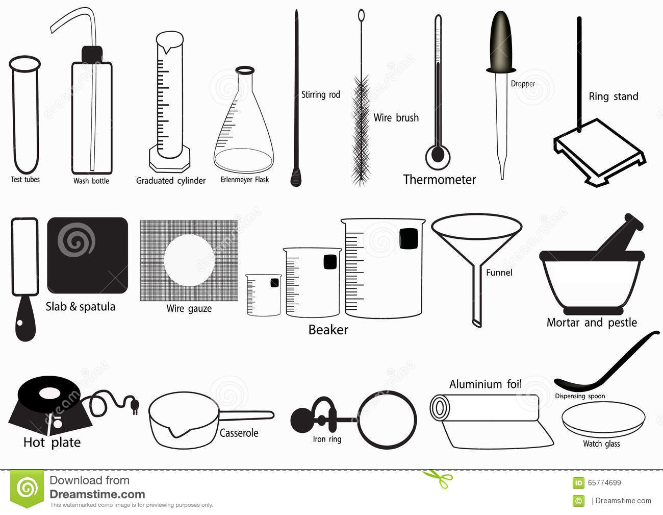 Distillation4dummies as well Celtic Trinity Knot Necklace Sterling Silver together with File Fractional distillation lab apparatus in addition 450989443 as well Choosing The Right Condenser. on flask glassware