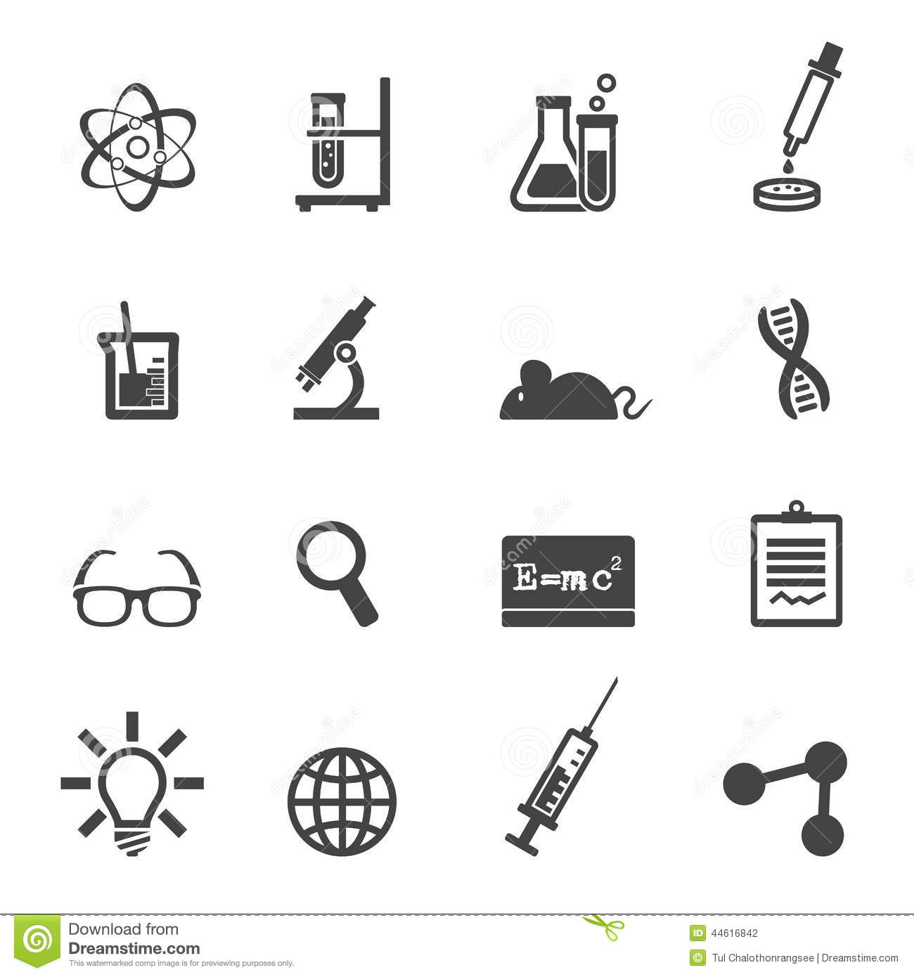 Glueckliche Monster Kreatur Mit Glaskolben additionally Coloriages Matériel De Laboratoire A Colorier moreover Erlenmeyer Flask Laboratory Conical 303336 additionally 1147532list besides Laboratory 20clipart 20science 20teacher. on science flask