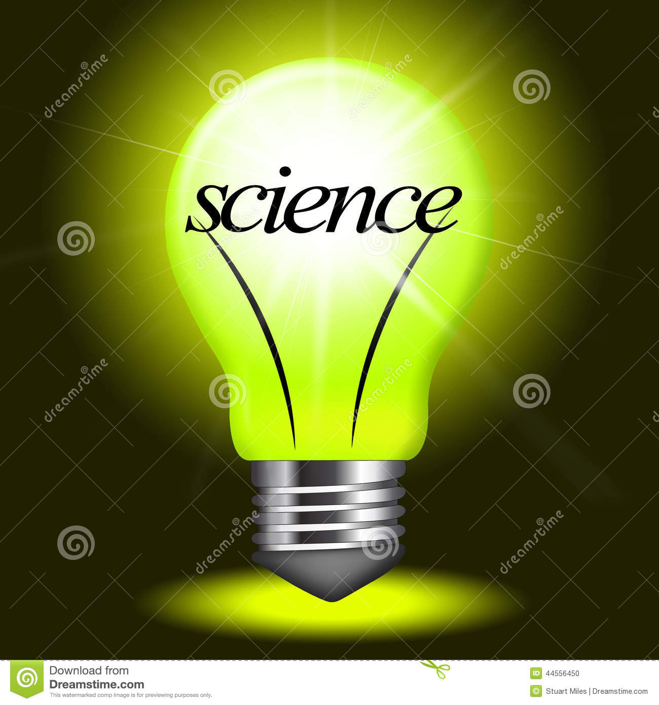 science lightbulb shows chemistry physics and formulas physics clipart head physics clipart images