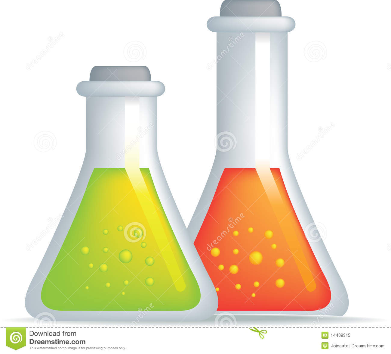 science potion royalty free stock photo image 14409315 treble clef vector image treble clef vector images