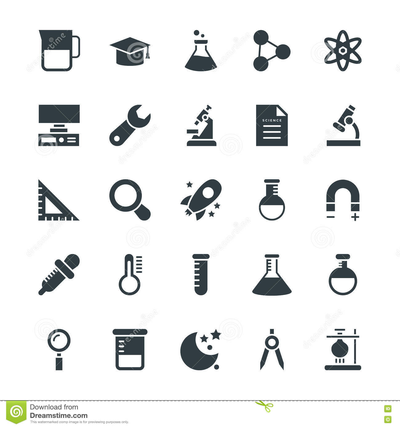 science and technology symbol wwwimgkidcom the image