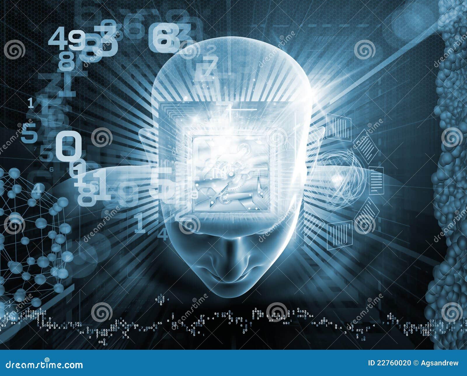 Various - Cyberspace 