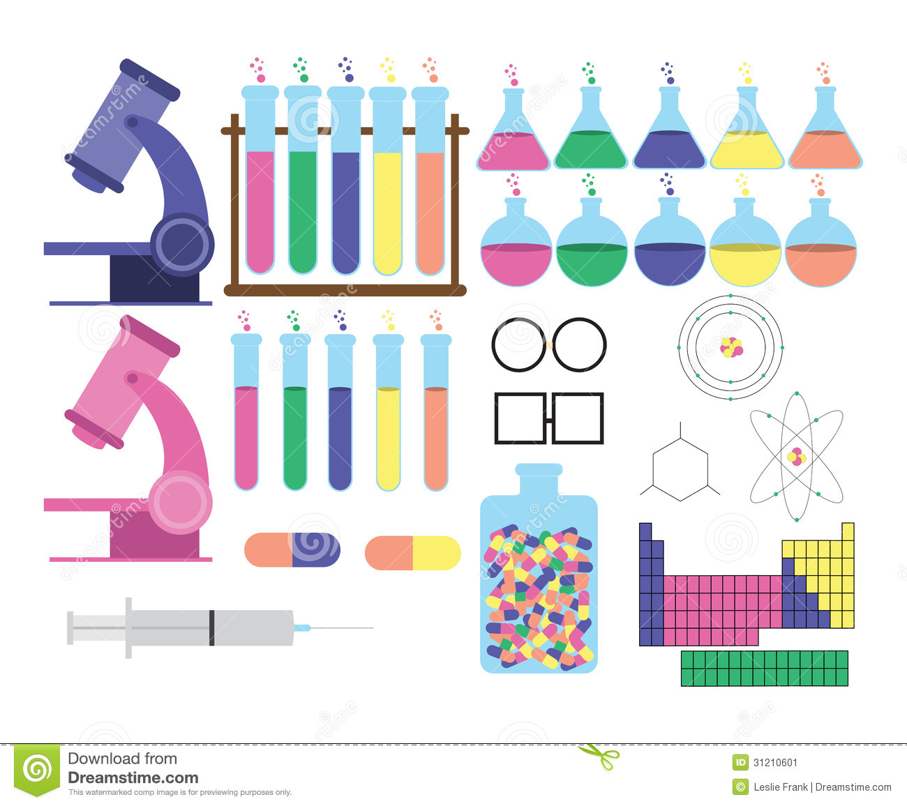 science themed objects stock vector image of medicine syringe clipart images syringe clipart no background