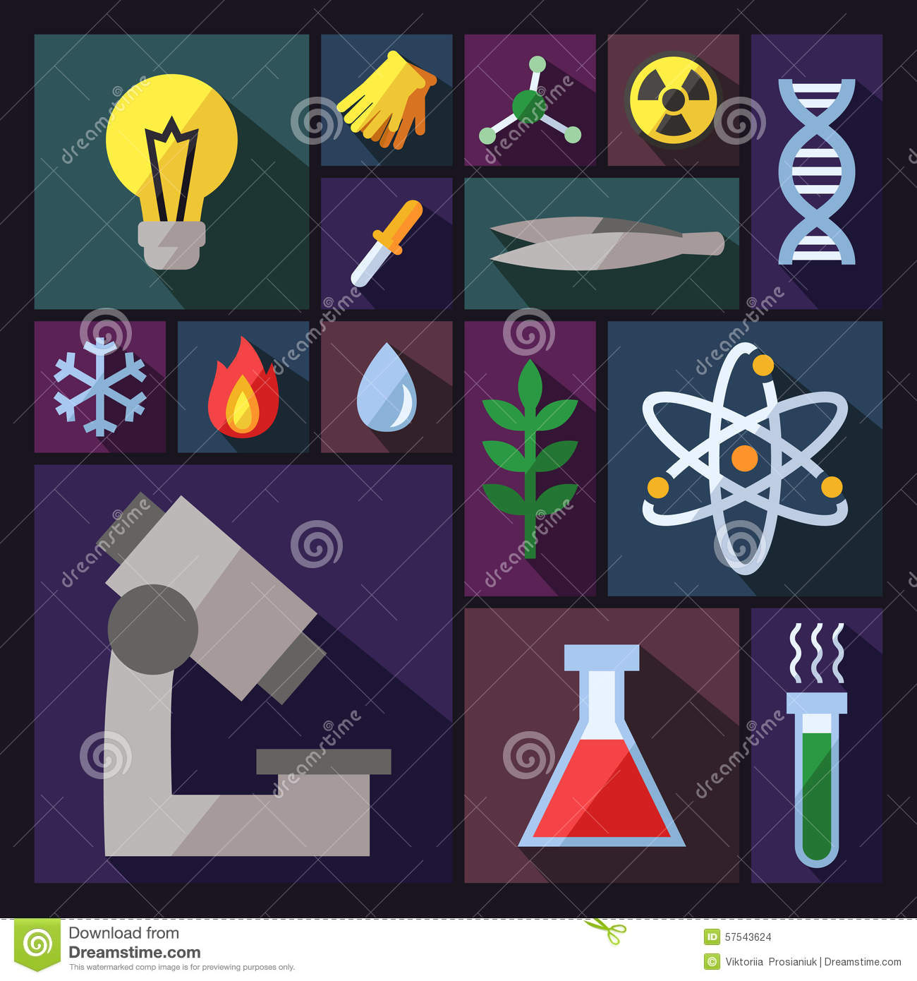 chemistry and biology The history of the interplay between chemistry and biology reflects a similar relationship many compounds—and some concepts—no longer at the cutting edge of chemical research have proven to be invaluable tools in cutting-edge biology and medicine.