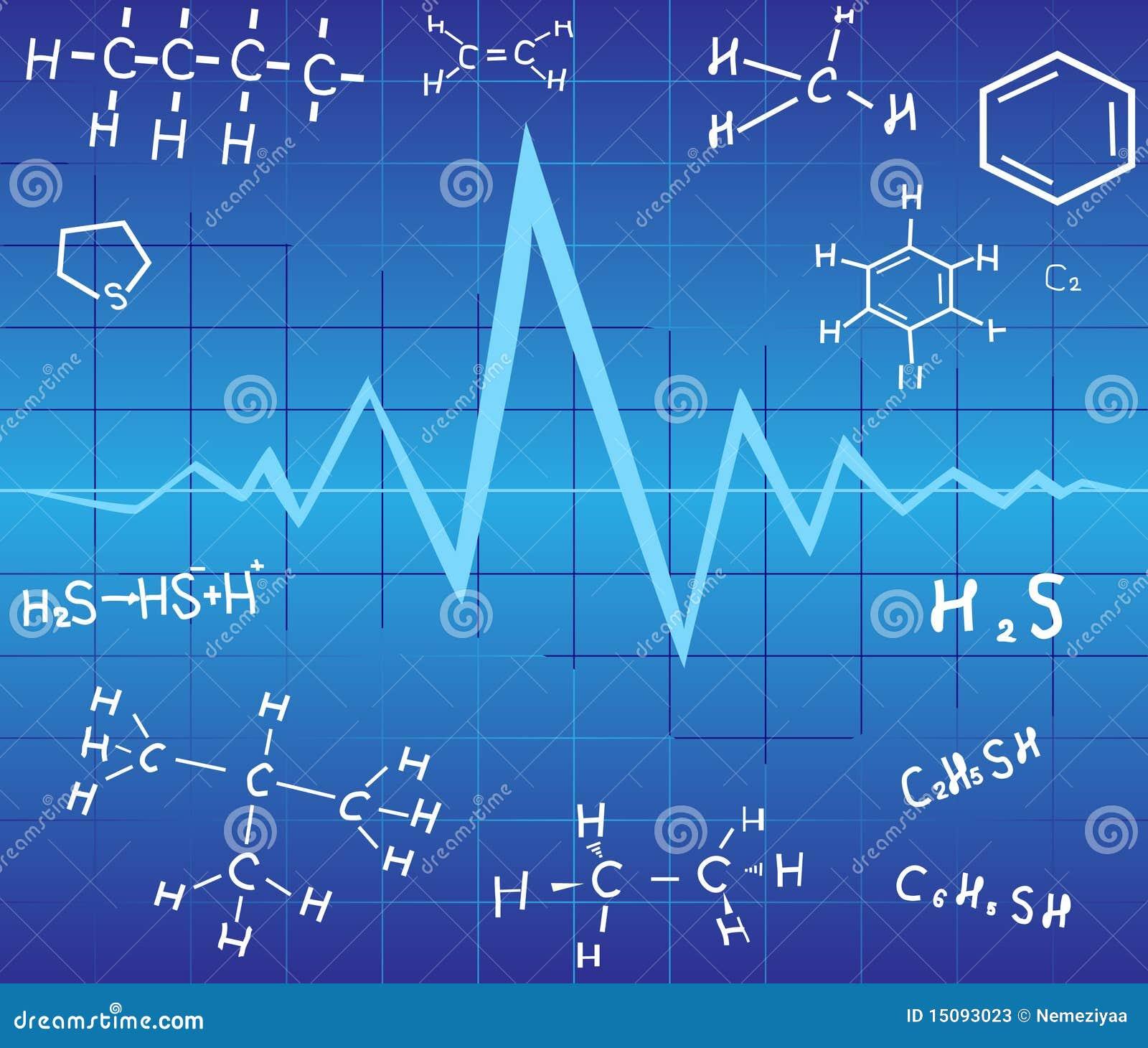 scientific activity stock photos image 15093023