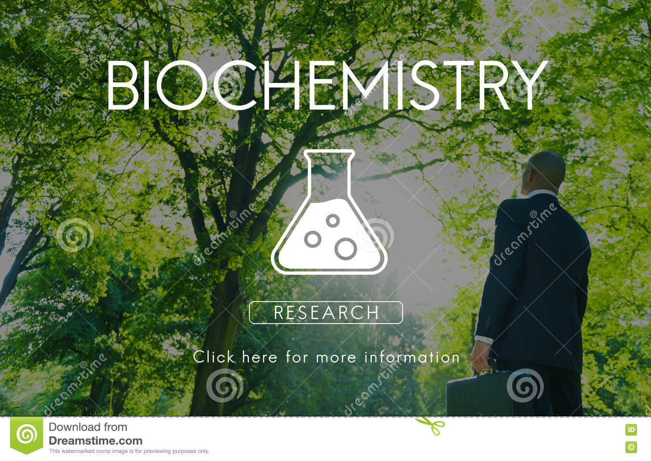 an analysis of the effects of genetic engineering in the biochemistry Engineering, biochemistry metabolic engineering is the application of engineering principles of design and analysis to the these negative effects of genetic.