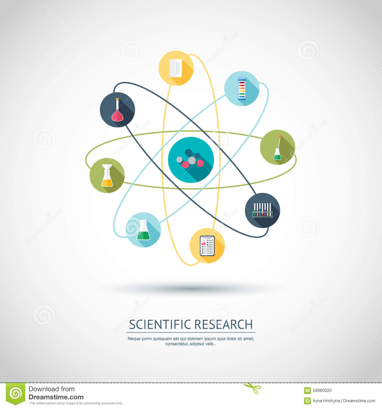a study on the concept of pure science Science gave philosophy a way of empirically testing theories and concepts,  of the philosophy of science to realize that pure  the study of natural philosophy.
