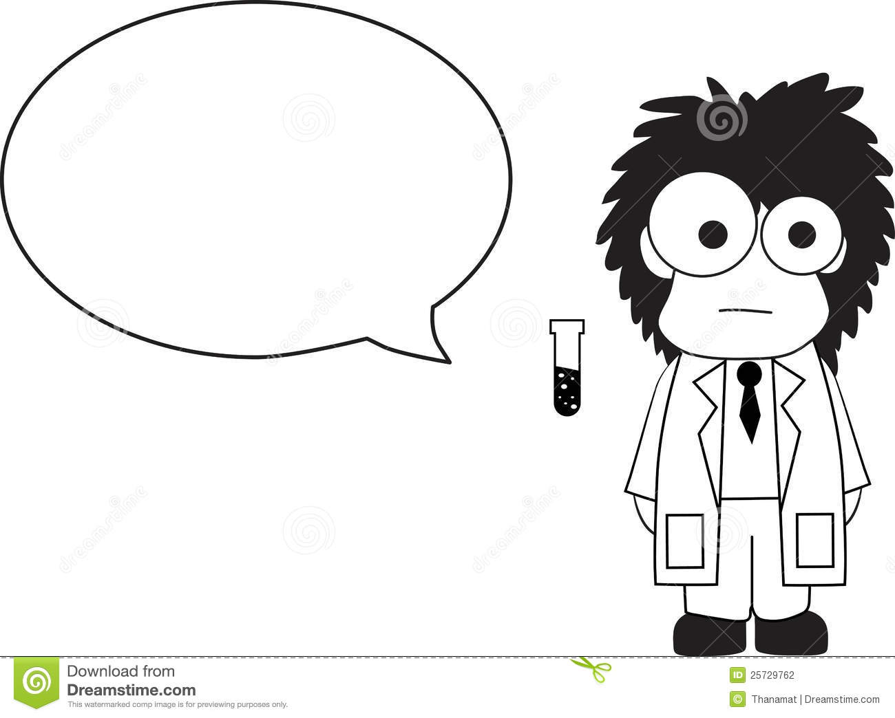 Stock Photos Safety Goggles Vector Illustration Image7636973 as well File methyl anthranilate besides Distilling flasks together with Erlenmeyer flasks joint additionally Stock Photography Scientist Cartoon Image25729762. on flask usage