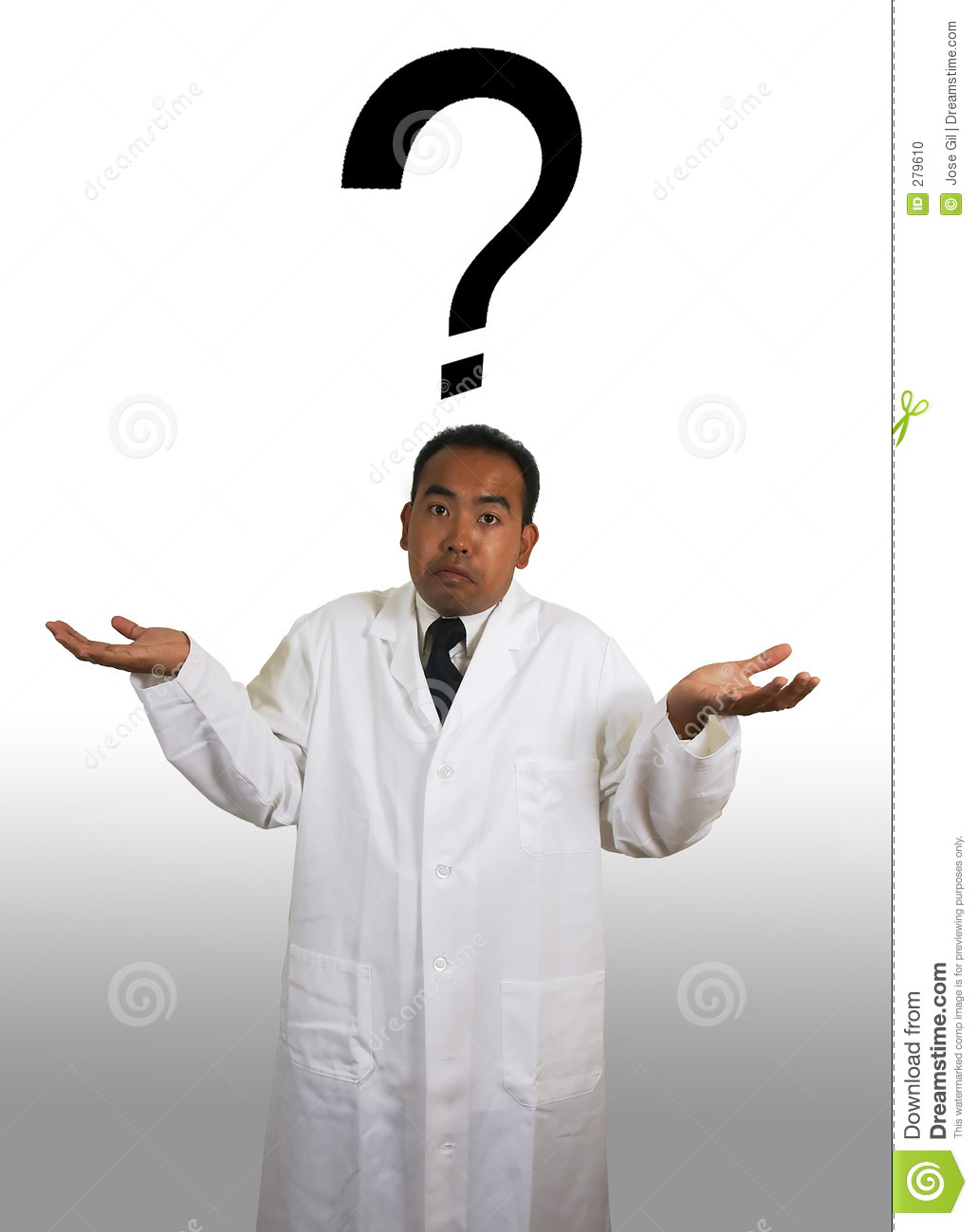 questions on lab i sem Engineering physics lab 3 3 2 8 ee 191 electrical engineering lab 3 3 2 9  me 191  first year second semester a  and firm handling  questions and taking in criticism of self turn-taking strategies and effective  intervention.