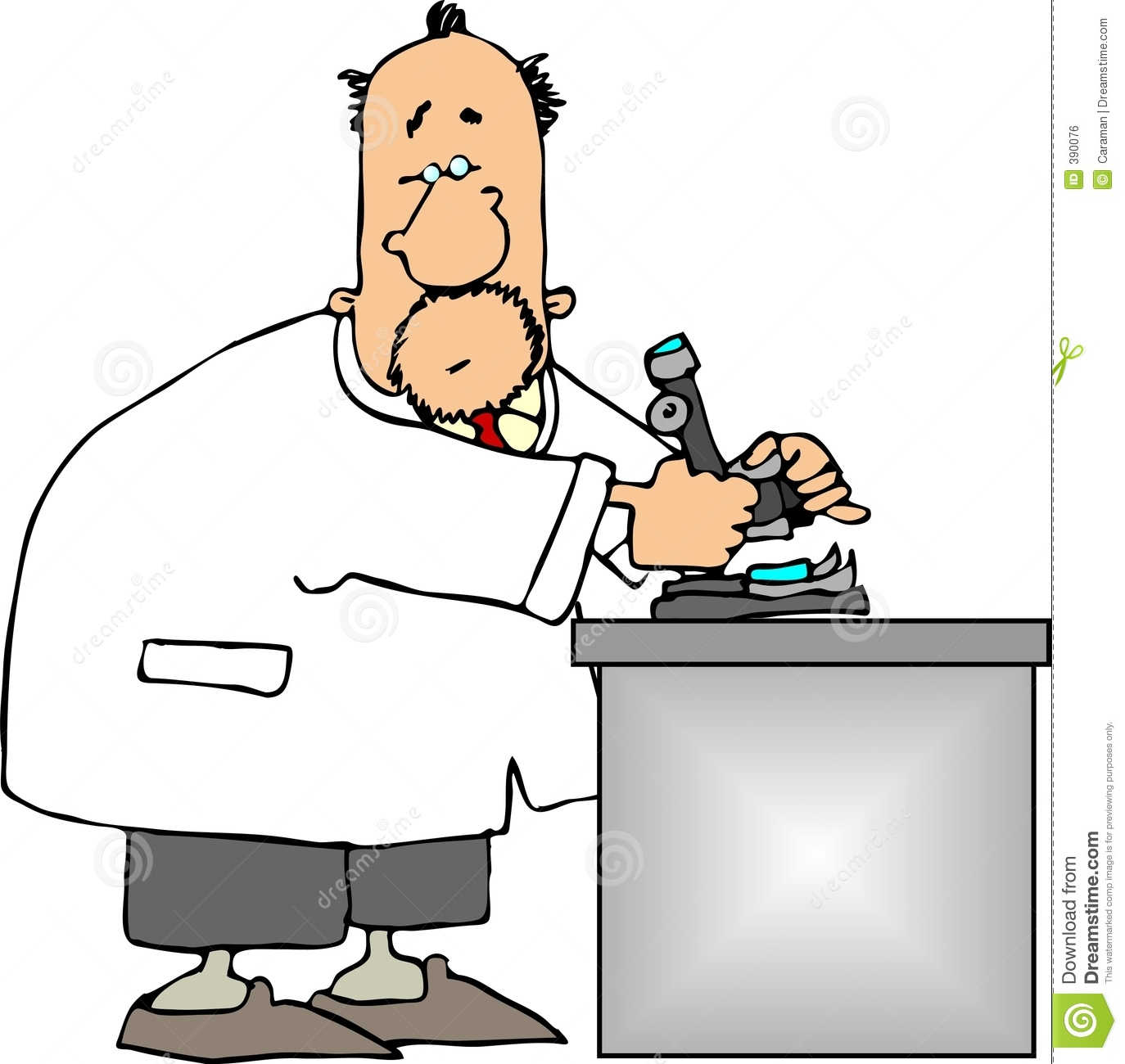 cartoon microscope stock illustrations 11 371 cartoon microscope stock illustrations vectors clipart dreamstime https www dreamstime com royalty free stock image scientist using microscope image390076