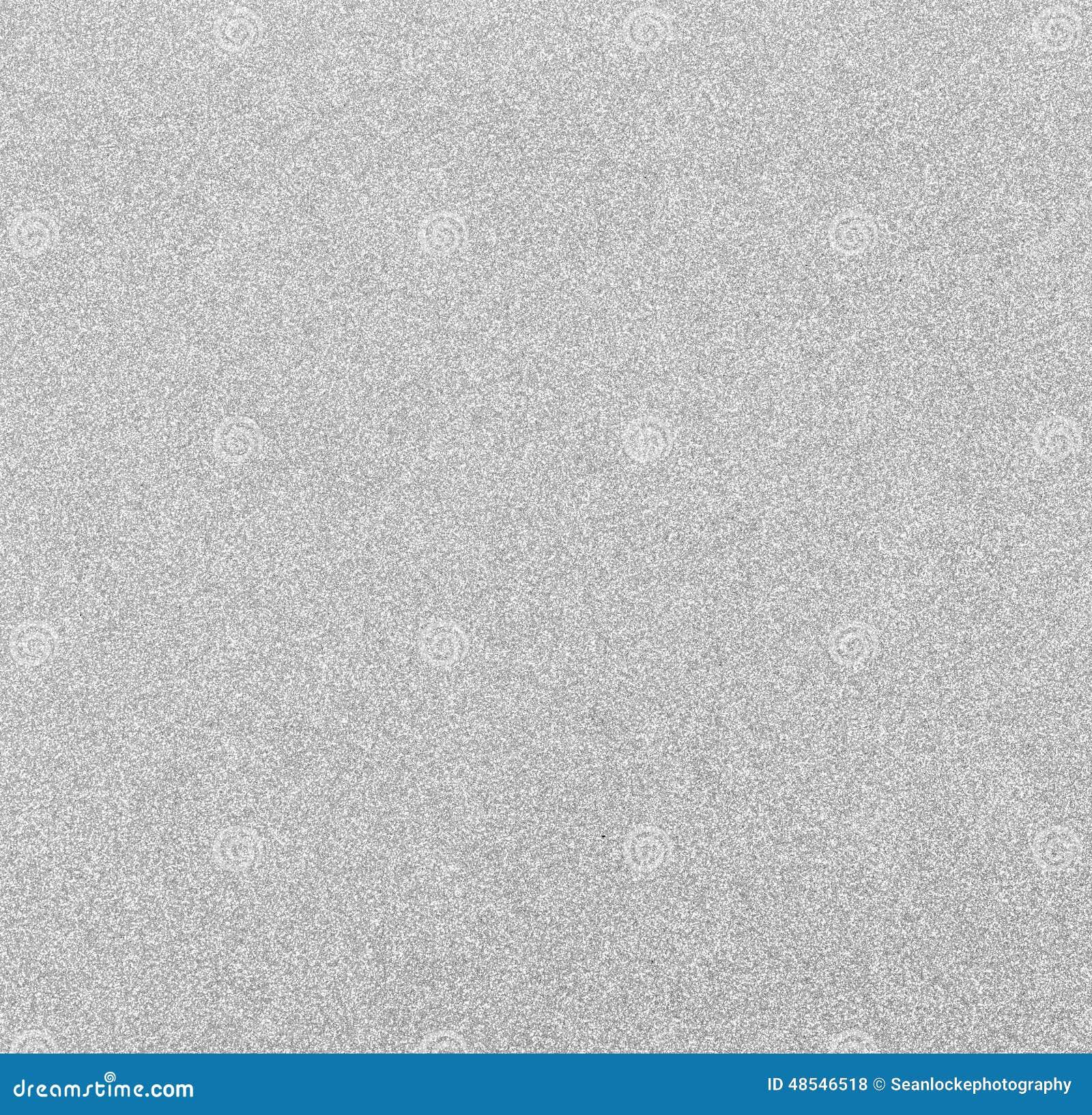 Scintillio: Fondo d argento di scintillio