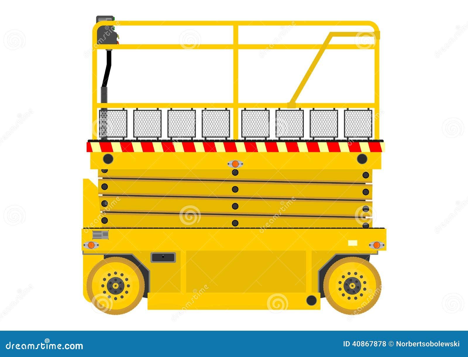 Lift Gate Pump Motor Wiring Diagram Diagrams For Dummies Truck Eagle Brass Hydraulic