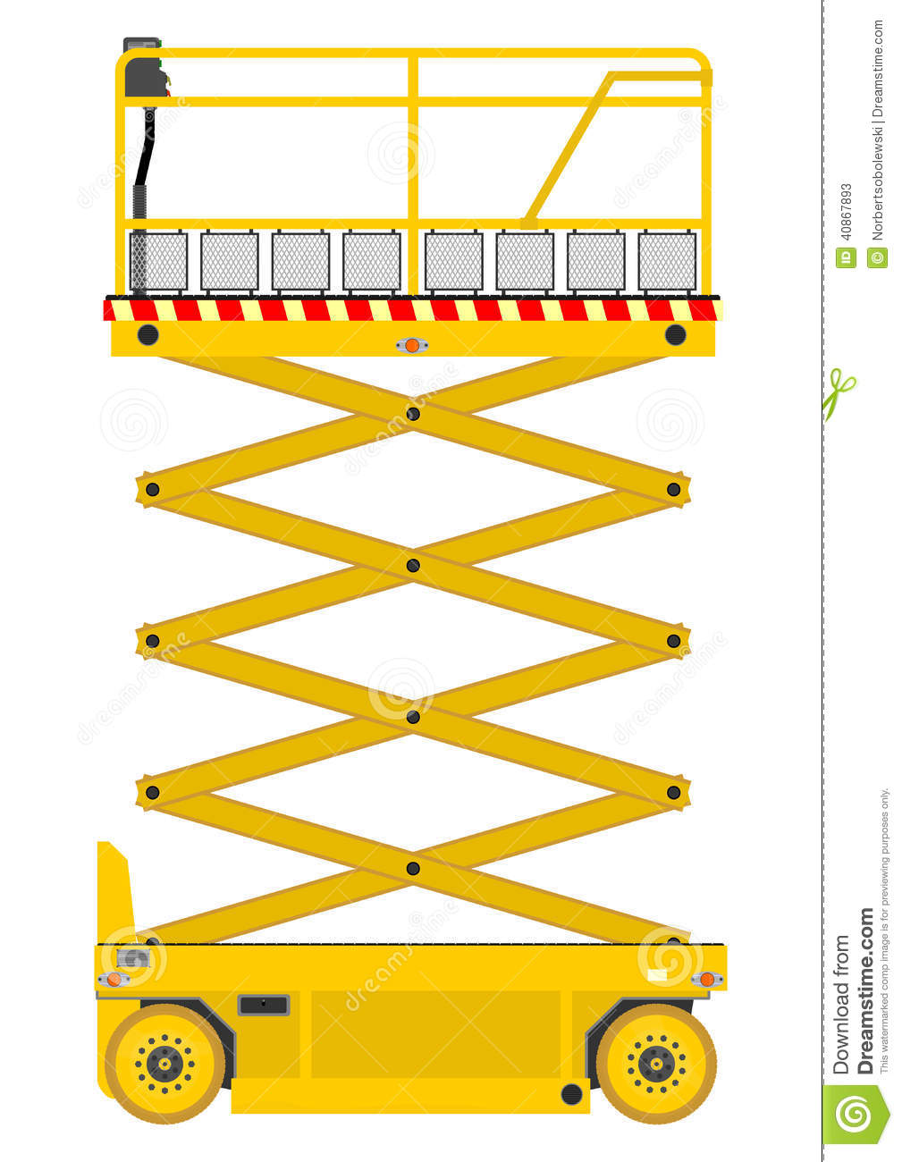 Accident Colour additionally Boats moreover Vinyl besides Pickles   ic strip also Sundays Cigar Cartoon Trojan Horse. on funny crane clip art