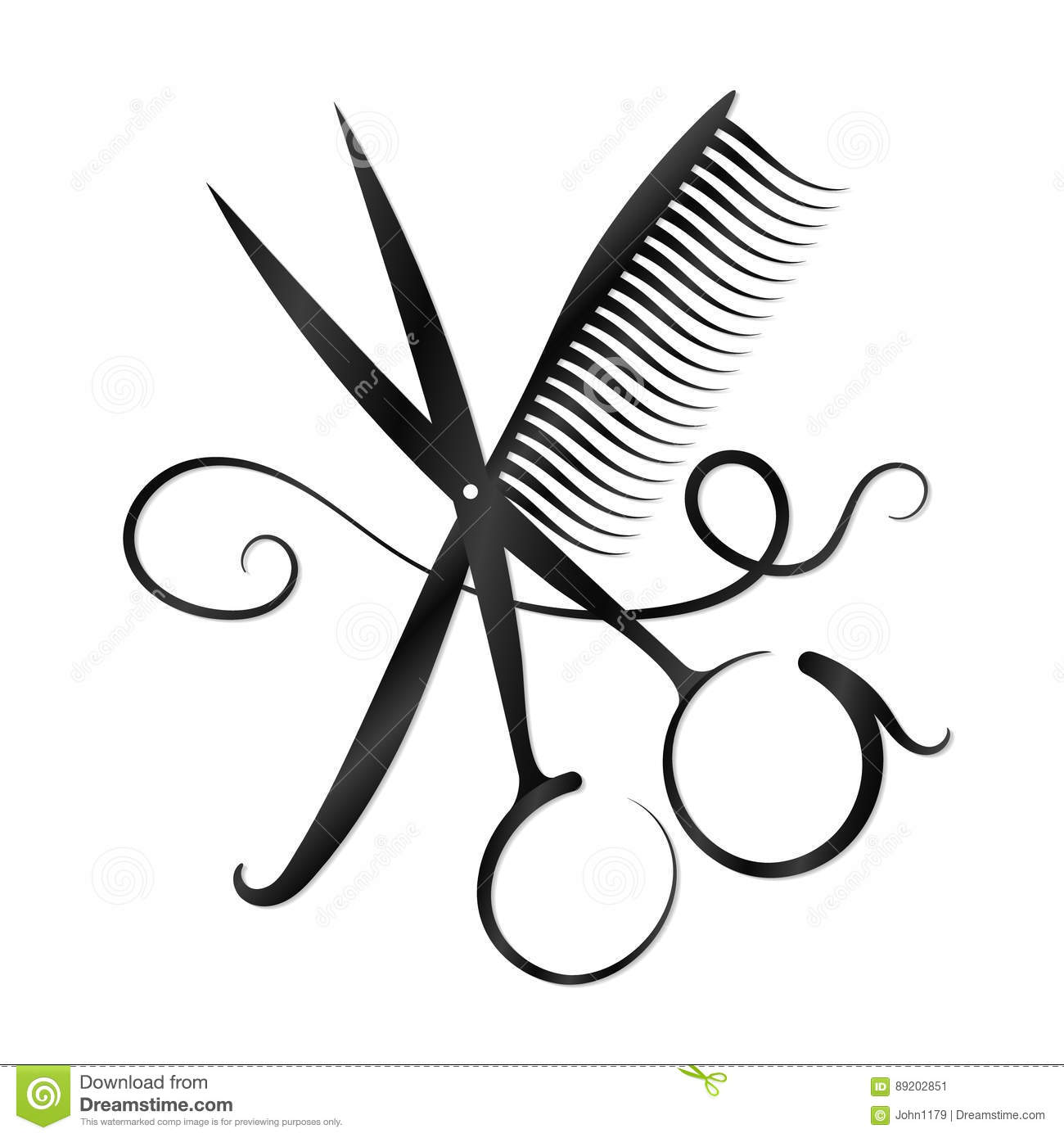 Barbershop Cartoons, Illustrations & Vector Stock Images - 3948 Pictures to download from ...