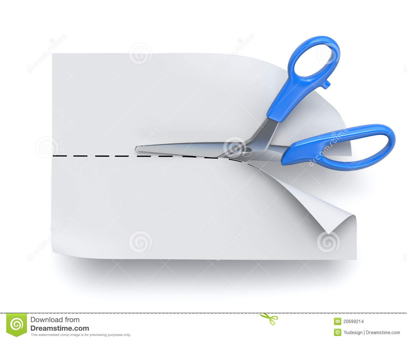 orange line map with Stock Images Scissors Cutting Paper Image20699214 on Bruecke am tay unglueck further Gardasee Aufkleber 140 Mm furthermore 3082813034 furthermore Photographing The Big 3 besides 15297376811.