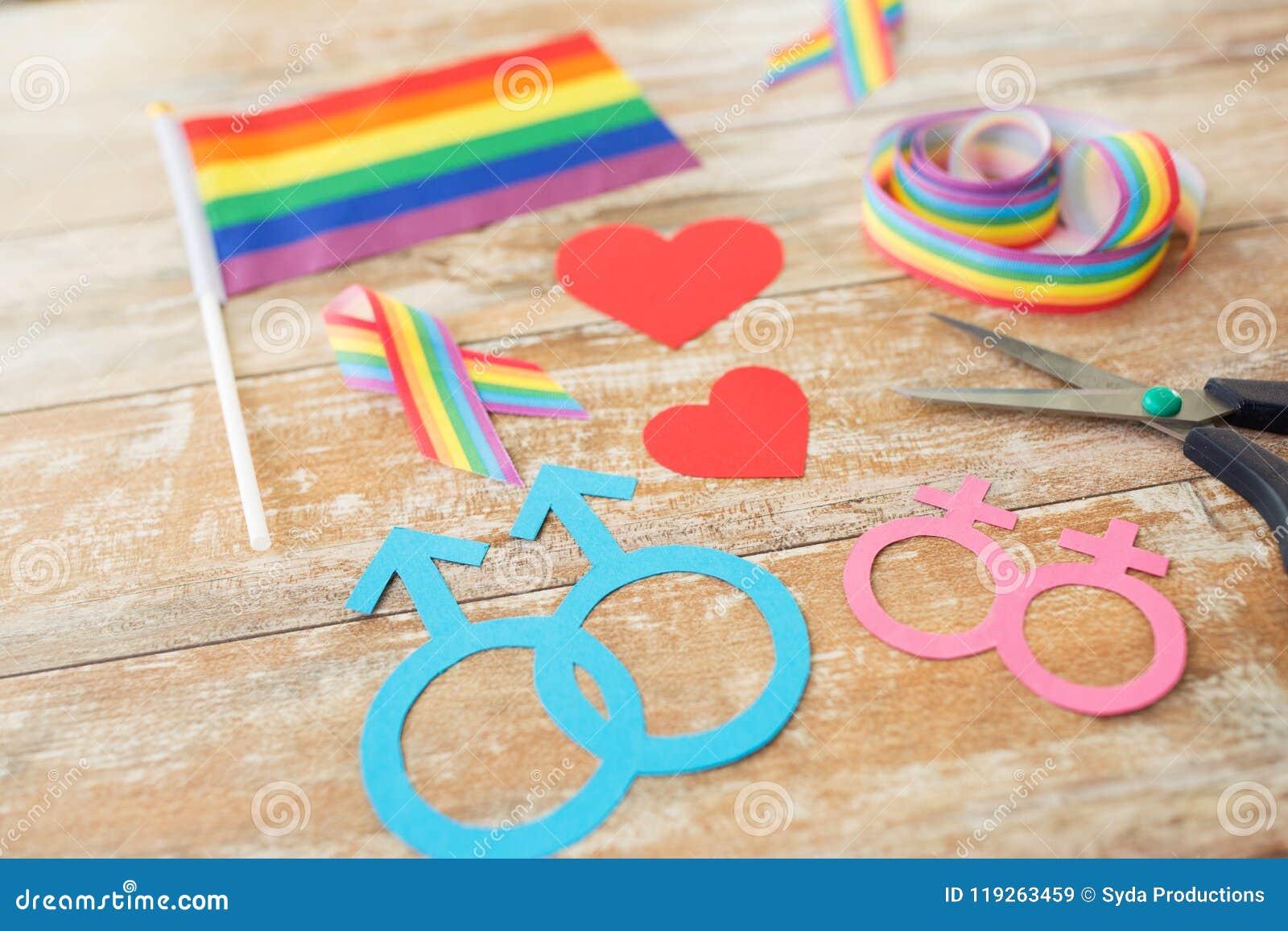 Gay image boards