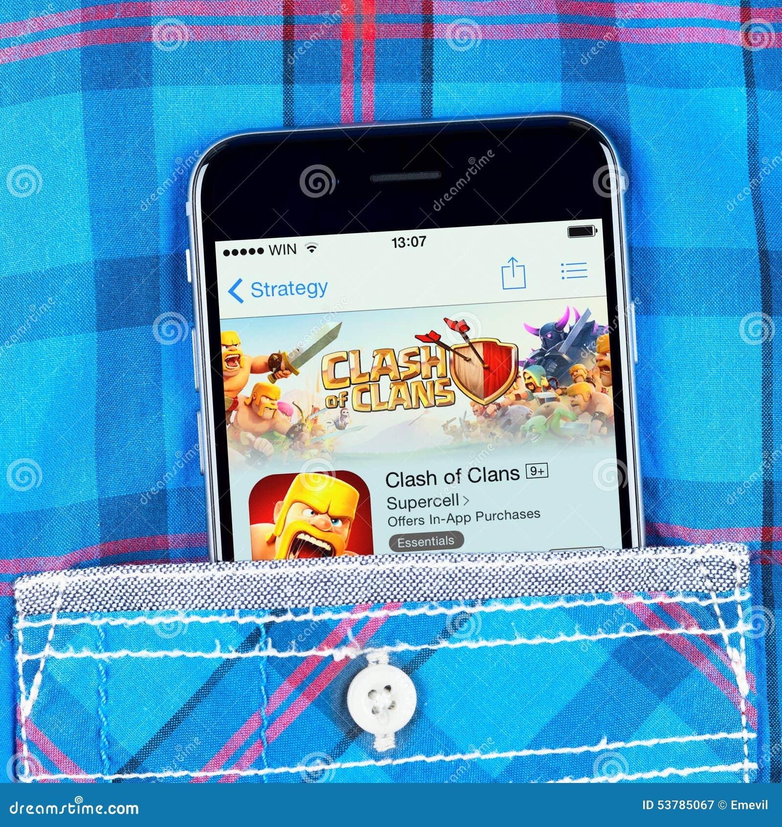 IPhone applicazioni di collegamento 2015