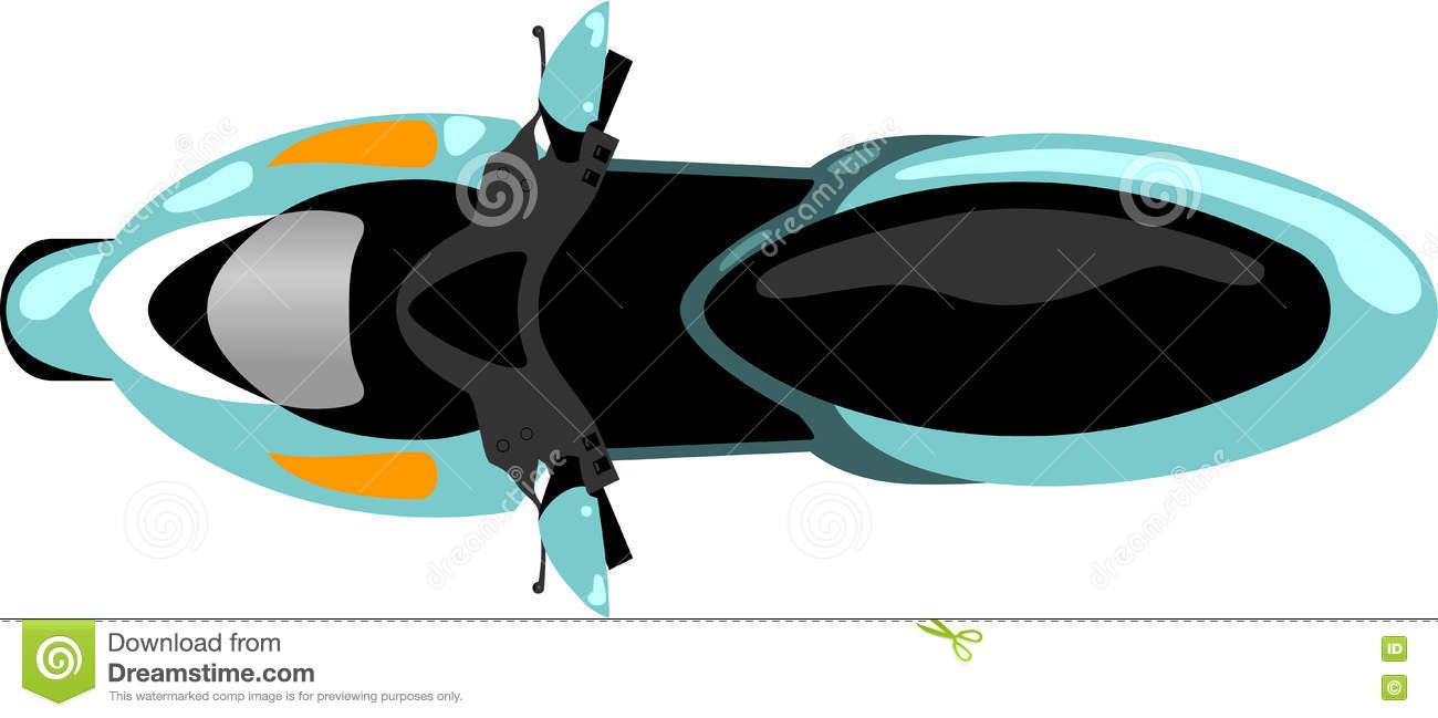 motorcycle top view stock illustrations 437 motorcycle top view stock illustrations vectors clipart dreamstime dreamstime com