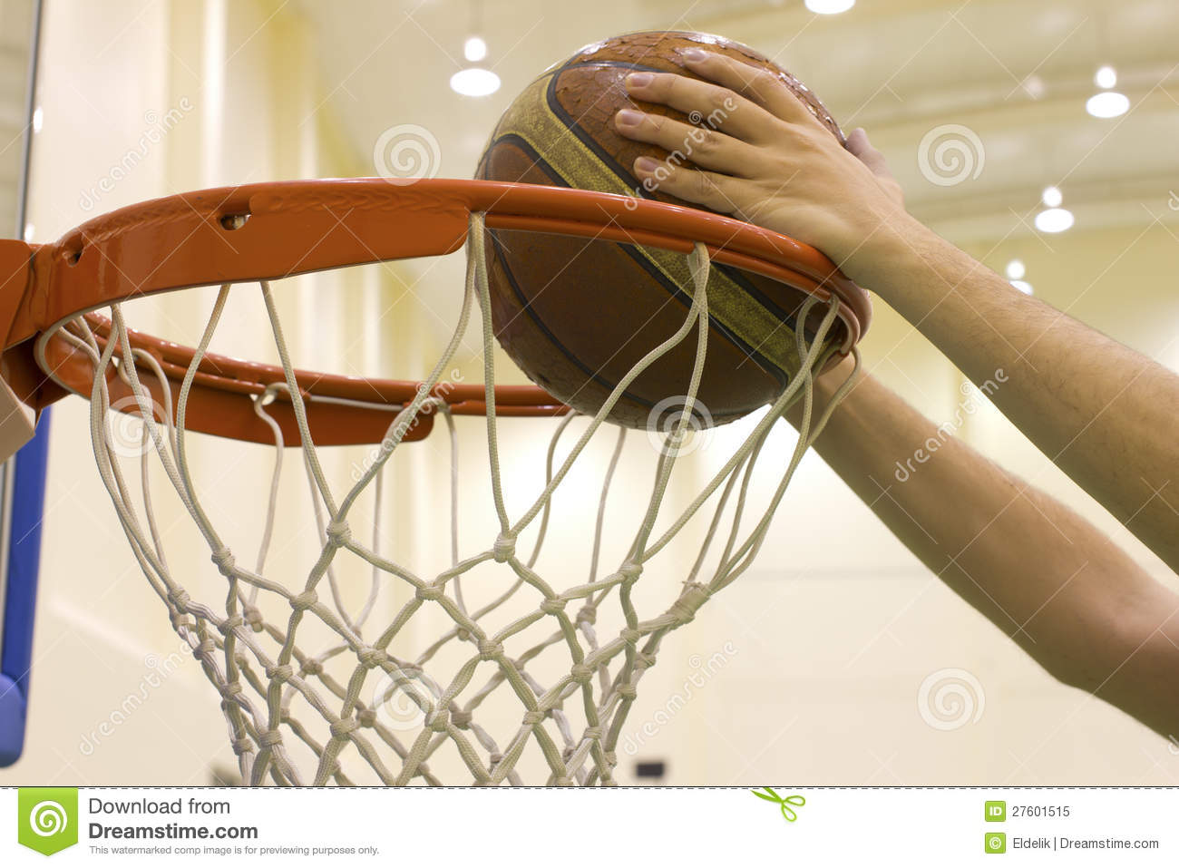 scoring a basket in basketball essay Is basketball better than football  it is athletic and it gives you the kick when you score the goal basketball dosen't have that  you score a basket and go.