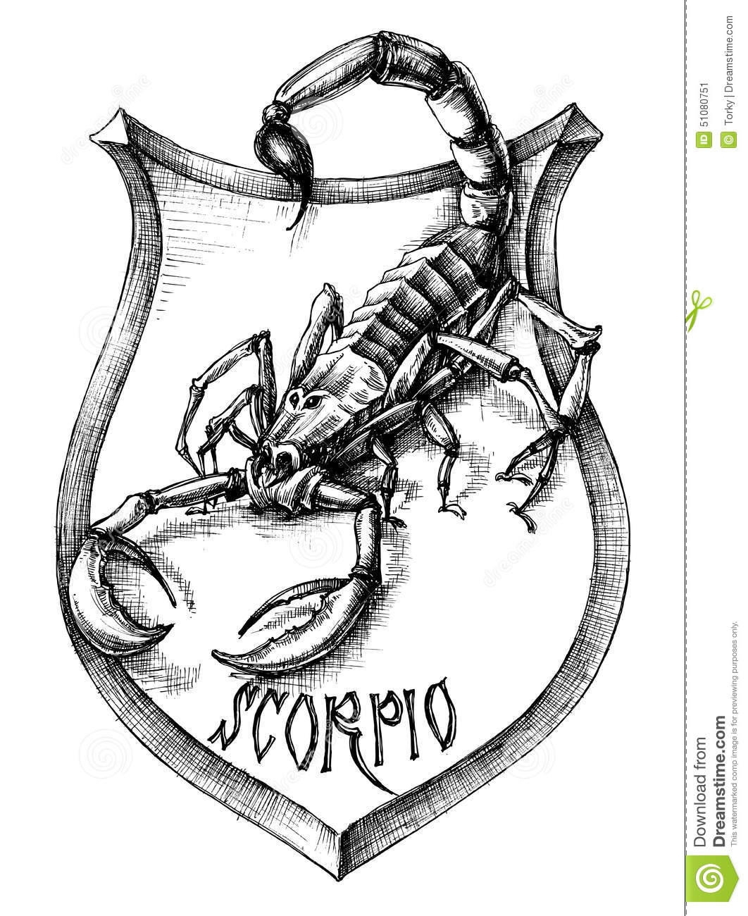 16 further pass Symbol besides 36590 Peter Pan Flying Shadows Set Of Wall Clings Ships Free as well  likewise Stock Illustration Scorpio Drawing Scorpion Heraldry Zodiacal Sign Image51080751. on map of old usa