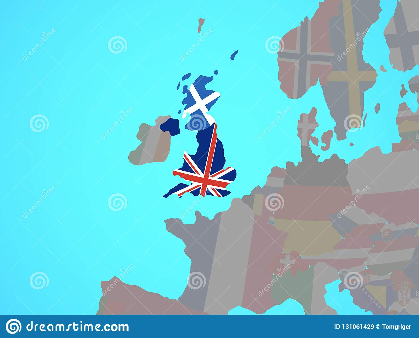 Scotland with flag on map stock illustration. Illustration ... on sudan on map, belfast on map, sicily on map, rhine river on map, flanders on map, england on map, wales on map, europe on map, netherlands on map, isle of man on map, glasgow on map, balkans on map, switzerland on map, denmark on map, sardinia on map, edinburgh on map, scandinavia on map, slovenia on map, brussels on map, tibet on map,